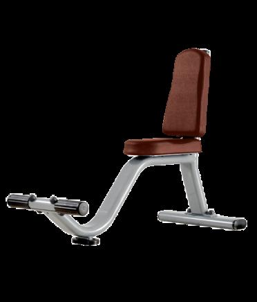 BRONZE GYM J-038 Скамья-стул