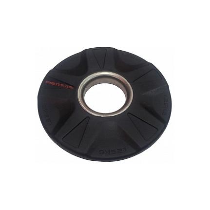 Диск PROTRAIN PL45-1,25