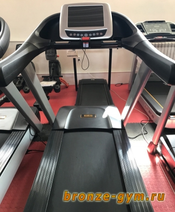 BRONZE GYM S900 TFT (Promo Edition) Беговая дорожка