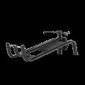 BRONZE GYM H-031 Т-образная тяга