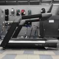 BRONZE GYM T950 PRO BLACK HAWK