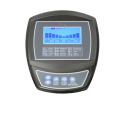 BRONZE GYM R800 LC Велоэргометр
