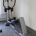 BRONZE GYM E900 PRO