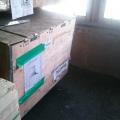 BRONZE GYM BS-8848 Мультистанция 4-ех позиционнная (Поврежденная упаковка)