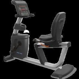 Велотренажер BRONZE GYM R1001 PRO уже в продаже!