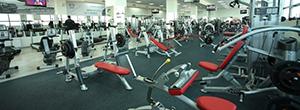 Откройте клуб со специалистами Bronze Gym!
