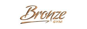 Команда Bronze Gym