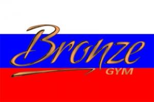 Инструкция по русификации дорожек Bronze Gym T900 PRO TFT / T1000 PRO TFT