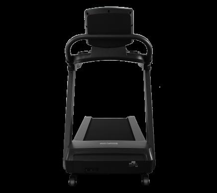 BRONZE GYM T900M Беговая дорожка