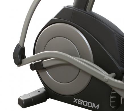 BRONZE GYM X800M