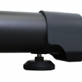 BRONZE GYM ST800M