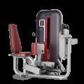 BRONZE GYM MT-018 Приведение/Отведение бедра сидя