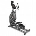 BRONZE GYM XR812 LC