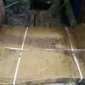 BRONZE GYM H-021 Рама для приседов (Отсутствует упаковка)